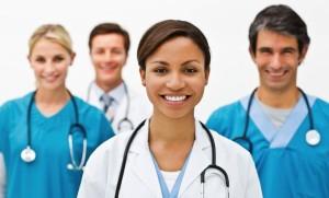 critical-care-nurse-test