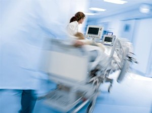 critical-care-nurse-training-programs